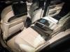 BMW Serie 7-17
