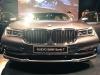 BMW Serie 7-23