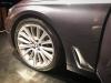 BMW Serie 7-30