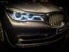 BMW Serie 7-35