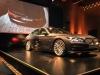 BMW Serie 7-37