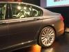 BMW Serie 7-5