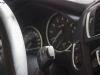 BMW 120i_-20
