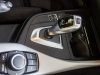 BMW 120i_-24