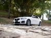 BMW 120i_-37