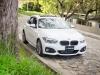 BMW 120i_-40