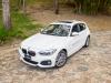 BMW 120i_-57