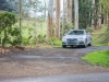 Audi A4 --15