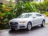 Audi A4 --18