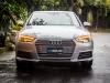Audi A4 --20