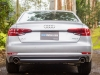 Audi A4 --22