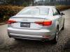 Audi A4 --28