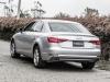Audi A4 --30