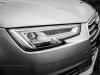Audi A4 --8