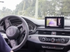 Audi A4 --9