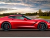 chevrolet-corvette-lateral