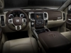 2013-dodge-ram-1500-interior-588x391