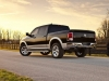 2013-dodge-ram-1500-rear-side-588x391