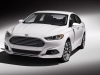 ford-fusion-2013-01