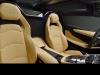 lamborghini-aventador-lp-700-4-roadster-46