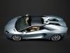 lamborghini-aventador-lp700-4-roadster-02