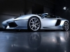 lamborghini-aventador_lp700-4_roadster_2014_800x600_wallpaper_02