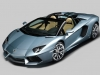 lamborghini-aventador_lp700-4_roadster_2014_800x600_wallpaper_04