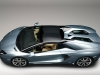 lamborghini-aventador_lp700-4_roadster_2014_800x600_wallpaper_0d