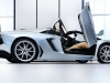 lamborghini-aventador_lp700-4_roadster_2014_800x600_wallpaper_0e