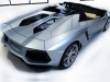 lamborghini-aventador_lp700-4_roadster_2014_800x600_wallpaper_10