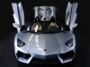 lamborghini-aventador_lp700-4_roadster_2014_800x600_wallpaper_14