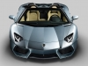 lamborghini-aventador_lp700-4_roadster_2014_800x600_wallpaper_15