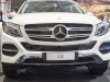Mercedes-32
