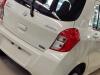 Suzuki Celerio new-11