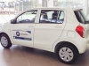 Suzuki Celerio new-3