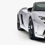 Lamborghini-Gallardo-Spyder-2013