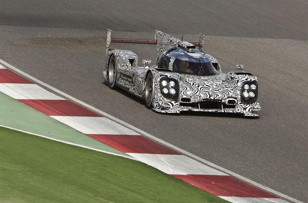 PorscheLmP1a