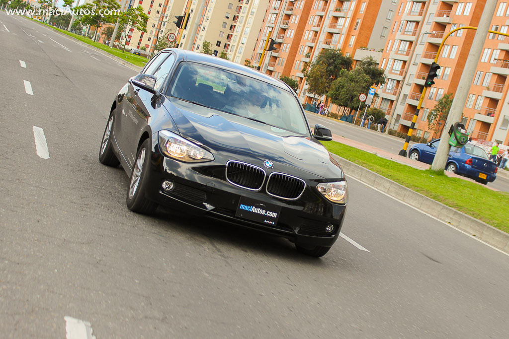 BMW_1005
