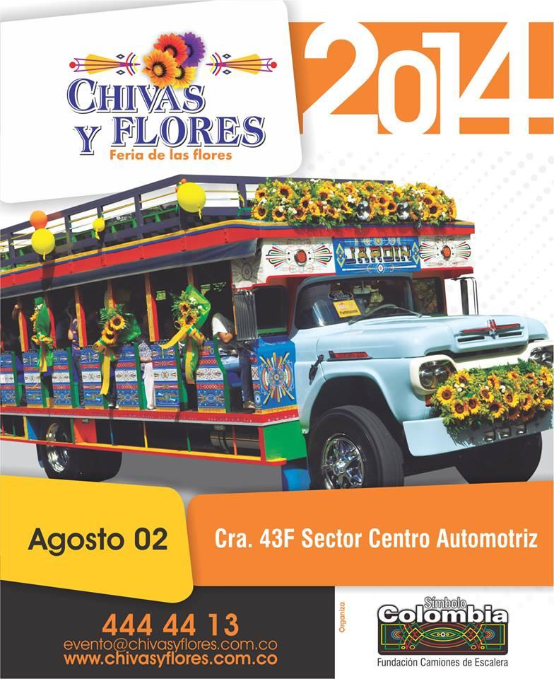 chivasyFlores