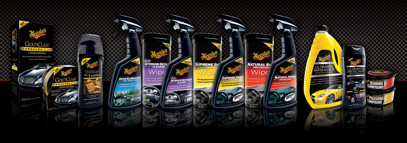 meguiars-new-products