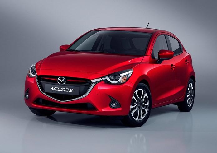 Mazda2_2014