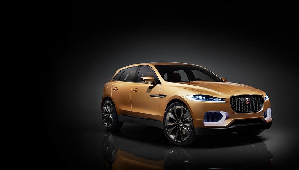 jaguar-f-pace-suv-concept