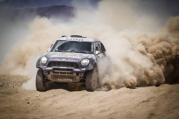 nasser-al-attiyah-qt-mini-all4-racing--301
