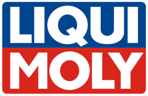 LIQUI-MOLY-is-No.1-motor-oil-in-Germany (1)