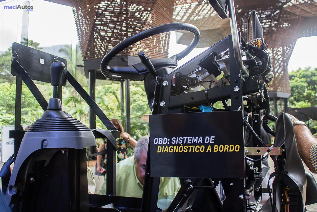 Buses Chevrolet @maciAutos-6