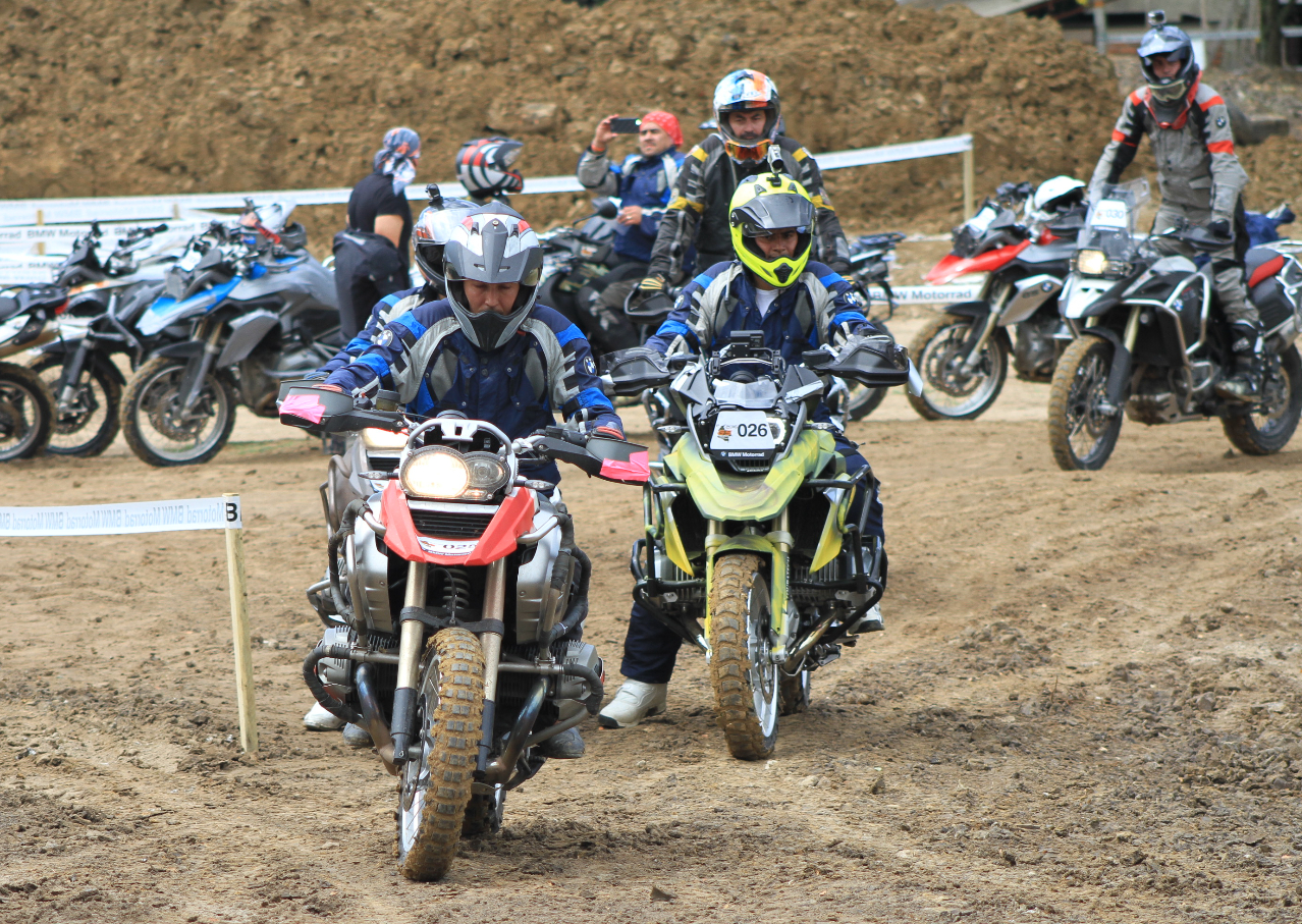 GSTrophy ibague2015