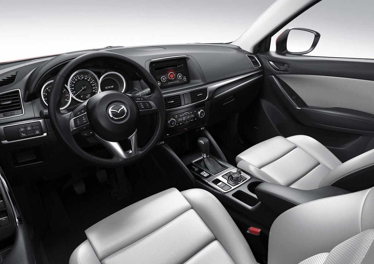 Mazda CX5_cut23_L4.