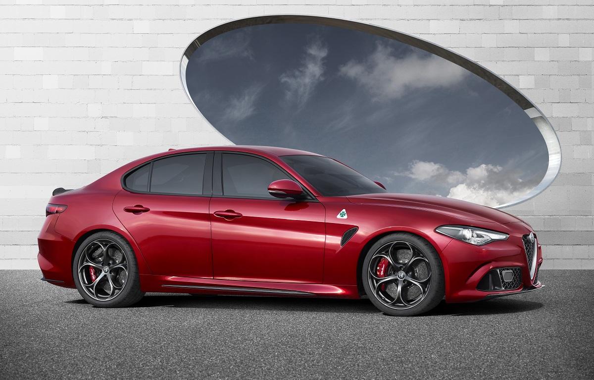Alfa_Romeo_Giulia_HP2