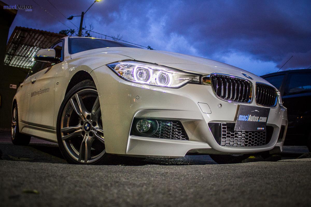 BMW 320i_-32