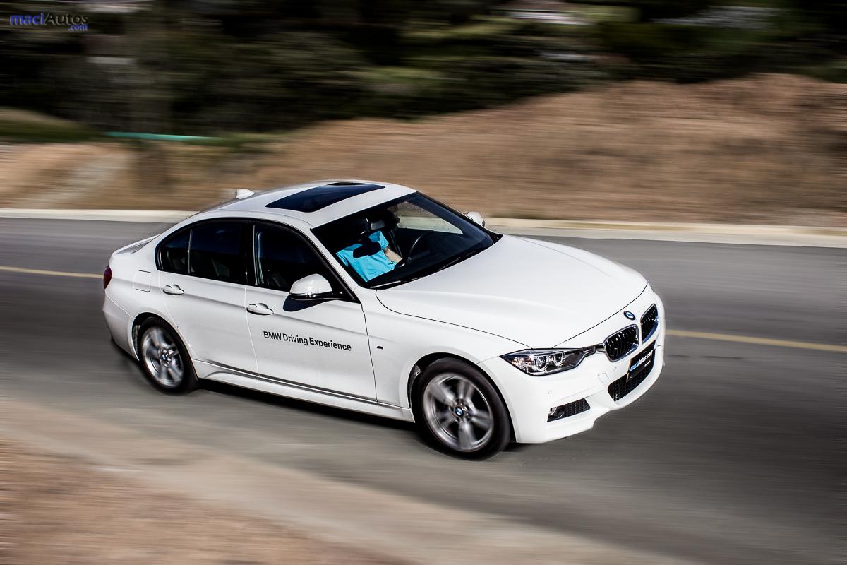 BMW 320i_-36
